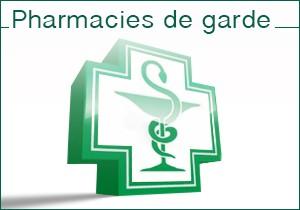 Image preview pharmacie baule - Pharmacie de garde valenciennes ...
