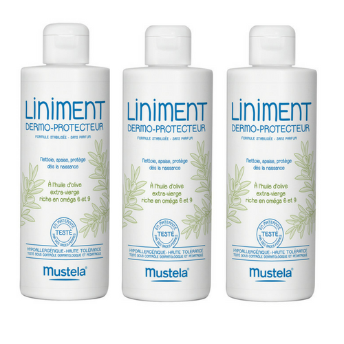OFFRE MUSTELA LINIMENT