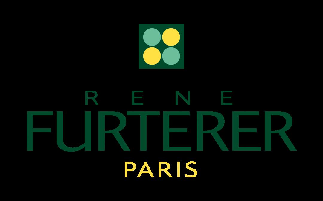 Jeu-concours René FURTERER: résultat