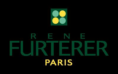 Nouveauté René FURTERER: Forticéa lotion énergisante
