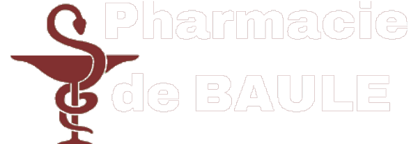 Pharmacie BAULE